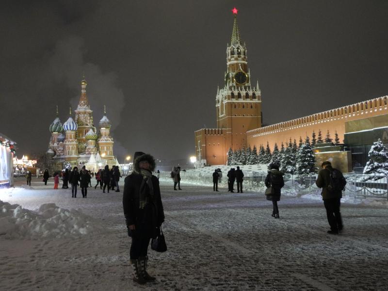 215-5_2 Résumé de la Russie