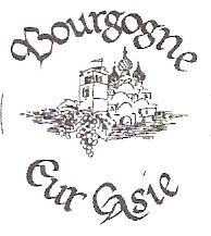 Logo_be2